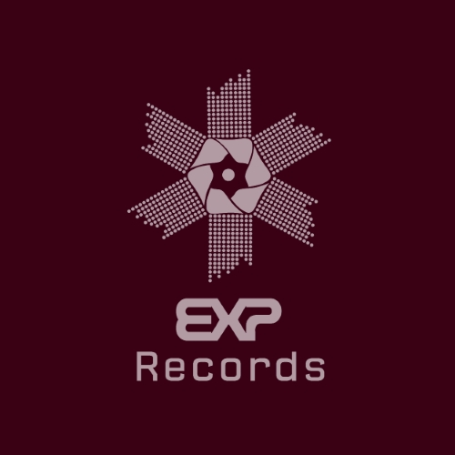 EXP Radio: Quickflash